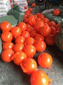 水產養殖塑料浮球廠家