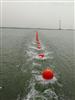 上海海上警示浮球