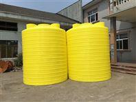 开发农用水箱