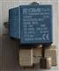 5510NB1,5S A02(2位2通,常闭型电磁阀)