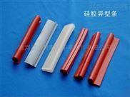 耐高温橡胶制品 橡胶条 密封条