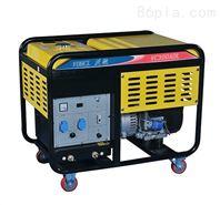 220V380V300A柴油發電電焊機款式