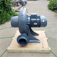 工厂直销TB200-15透浦式鼓风机