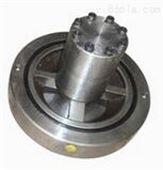 台肯充液阀SVF-63-21C大型压机液压系统专用