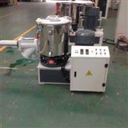实验室混合机SHR-10A-25A-50A-100A-小型混合机-小型高速混合机