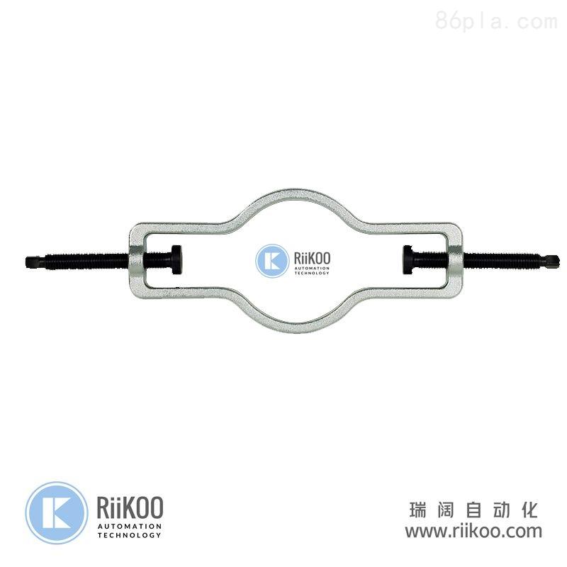 KUKKO工具219-1