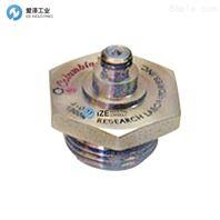COLUMBIA压力传感器100-P