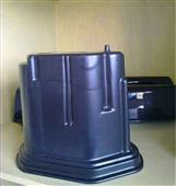无锡惠臣厂家供应 环保厚板吸塑 厚片热成型