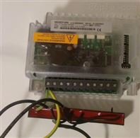 科尼变频器D2L018FP51AON(全国包邮)