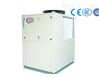 塑料机械风冷箱式冷水机