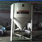 干燥用時短不結塊化工粉體混料機