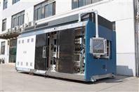 上海香广XG-6076多工位正负压热成型机