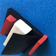 供应防泄漏机械密封件 定做硅橡胶密封制品 硅胶密封条 量大从优