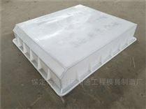 塑料模具蓋板模具廠家