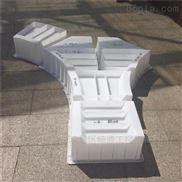 拱形护坡塑料模具厂家