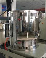 WDW-G微机控制1500℃高温抗折试验机