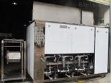 深圳威固特粉末冶金超声波清洗机