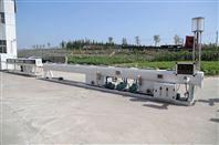 优质耐用PE顶管生产线挤出机设备