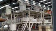 行星式立軸攪拌機研發廠家