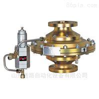 Tartarini™ VS-FL 系列指揮器作用式泄壓閥