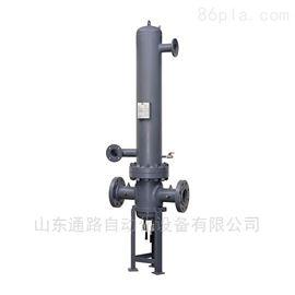 Tartarini™束管热交换器Tartarini™ CNF、CN CF和SV束管热交换器