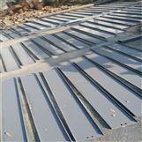 鏈板式輸送帶新品 鏈板輸送機設計加工