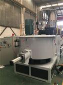 PVC高速混料机厂家