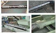 高速吹膜機-中塑機械研究院