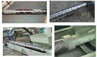 高速吹膜机-中塑机械研究院