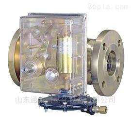 Tartarini™ BM5Tartarini™ BM5 系列轴流式快速切断阀