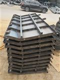 防撞護欄模具,公路防撞墻模具技術指導