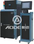 天津  奥德机械 高光水温机