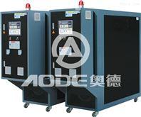 壓鑄專用油溫機,天津模溫機廠家