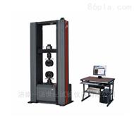 YDW-100联运通用托盘压力试验机品牌价格