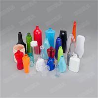 塑料瓶吹塑加工(吹塑制品)