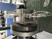 PE型材生产线