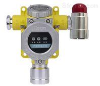 车库CO报警装置 CO浓度超标自动监测系统