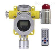 一氧化碳自动监测系统 CO浓度超标报警器