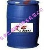 果凍矽乳離型劑