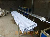 现货供应高速PPR管材生产线