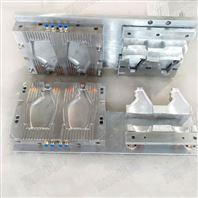 吹塑加工吹塑模具吹塑制品加工厂家生产加工