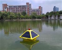 BT-800河道水质监测浮标