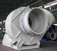 GY4-73鍋爐離心 通/引風機