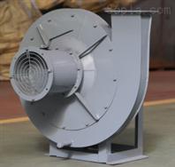 9-19型高壓離心式通風機