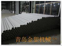 塑料水管设备 下水管生产机器设备