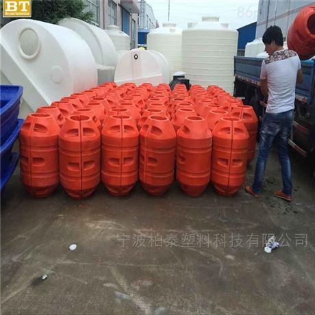 抽沙浮筒批发采购立式抽沙泵浮漂