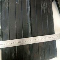 外贴式橡胶止水带接头一下被朱俊州识破了施工方法