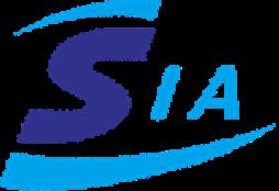 SIA2019第16屆中國智能工廠展覽會-工業自動化及機器人展覽會