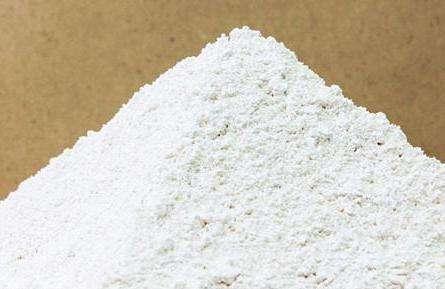 钛白粉价格持续高位的五点原因