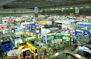 臺北塑料展對中美貿易爭端的反應復雜
